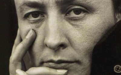 georgia o'keeffe in her own words and works