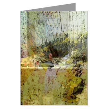digital art gets small with sketchbook mobile